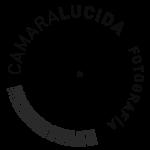 Logo_03_Transparencia